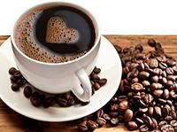 Evolution Catering Coffee Machine Hire